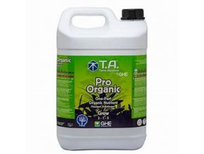 BioThrive Grow 5l