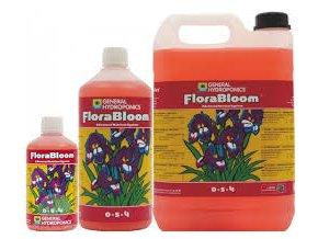 Flora Bloom 10l