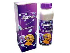 Bloombastic 100ml