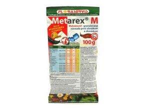 Metarex 100g