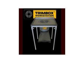 Trimpro Workstation
