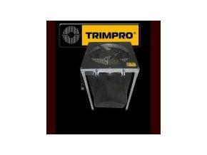 Trimpro Classic