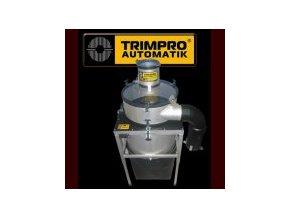 Trimpro Automatic