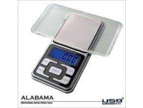 Alabama 100g