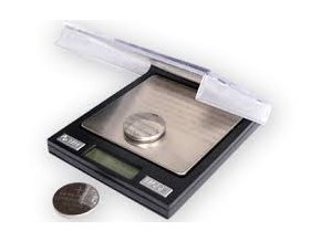 Mini-CD 100g