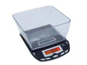 My Weigh 3000g