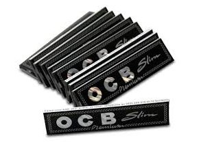 OCB Slim King Size