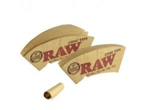 Raw Trhacie