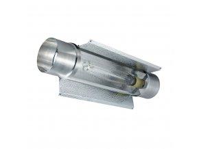 Tienidlo Cool Tube 125 mm priemer- 40 cm dĺžka