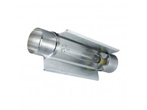 Tienidlo Cool Tube 150 mm priemer- 60 cm dĺžka