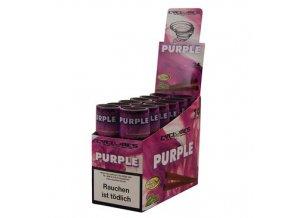 purple preroled cyclon