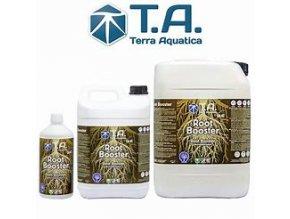 BioRoot plus 5l