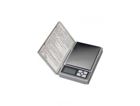 Digitálna váha NB 0,01/500g