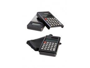 váha kalkulačka 300/0,01