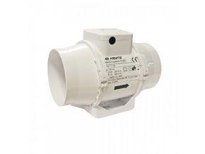 Ventilátor TT 125