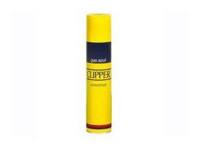cliper