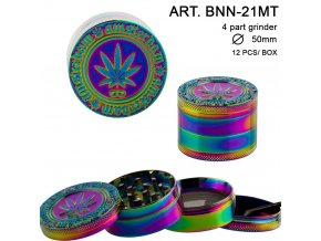 BNN 21MT