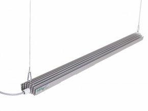 Sanlight S-4W LED-Modul