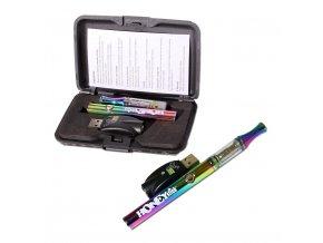 Vape pen - Honeystick beemaster