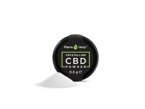 cbd powder 05g naslovna