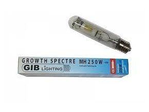 Gib Lighting Grow Spectre MH 250 W
