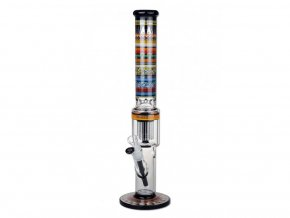 441 1 skleneny bong blaze totem