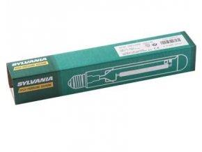Sylvania SHP-TS Flower 250 W