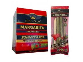 kingpalm margarita 1 1200x1200