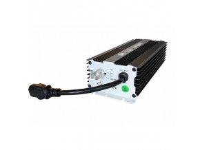 wattium 600 ballast 01