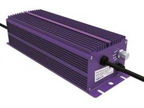 Predradník Gib NXE Elektronický - Prepínací 600 W