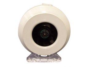 Ventilátor UFO RVK 125mm 341m³/h