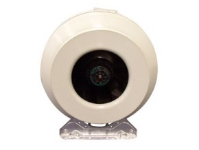 Ventilátor UFO RVK 250mm 842m³/h