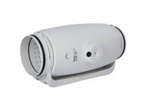Ventilátor S&P TD-S 125mm-260m³/330m³/h