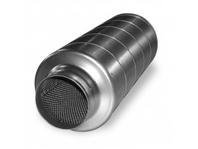 Tlmič Hluku 160/600 mm