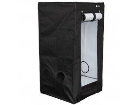 Homebox PAR inside 80x80x160cm