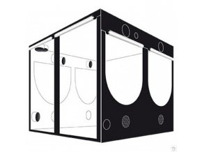 Homebox PAR inside 200x200x200cm