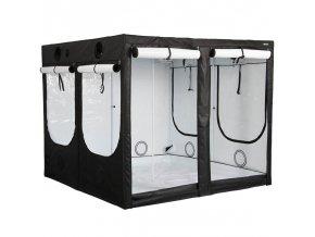 Homebox PAR inside 240x240x200cm