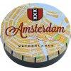 click-clack krabička amsterdam