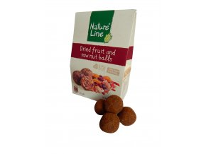 dried fruit and raw nut balls 05