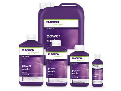 plagron power roots 100ml 250ml 500ml 1l 5l