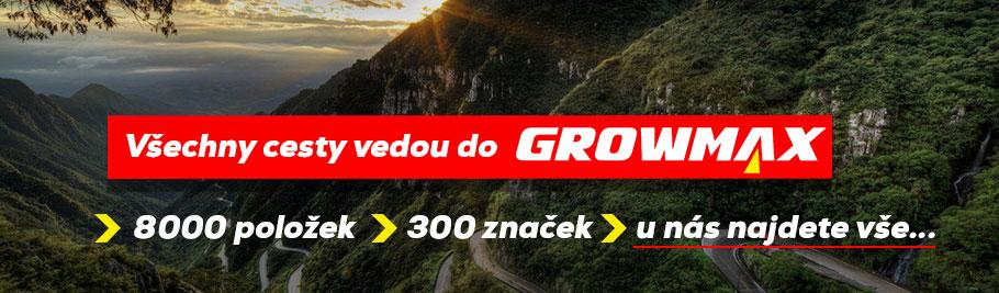 banner growmax.cz