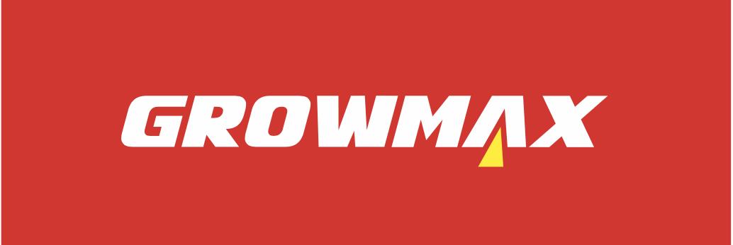 Growmax.cz