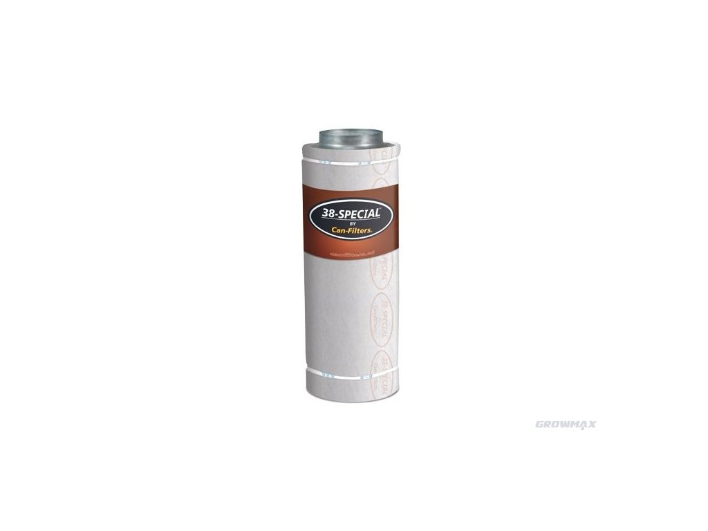 30951 can filters filtr can special 1400 1600m3 h 250mm