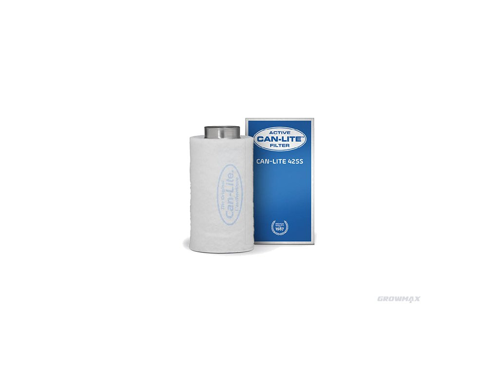 33363 can filters filtr can lite 425m3 h 150mm