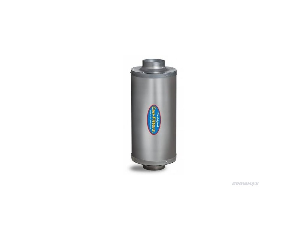 34572 can filters inline filtr can 1000m h 200mm