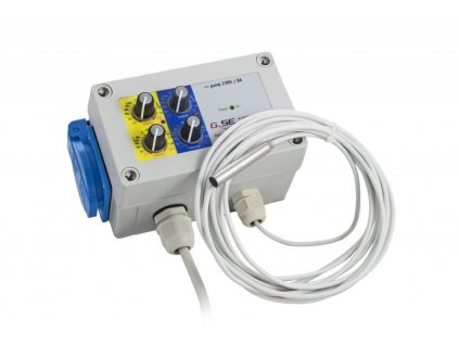30867 gse water timer 8a