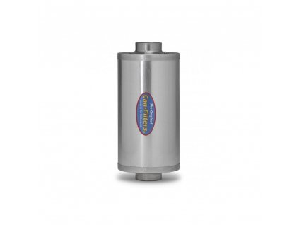 33402 can filters 100mm silencer
