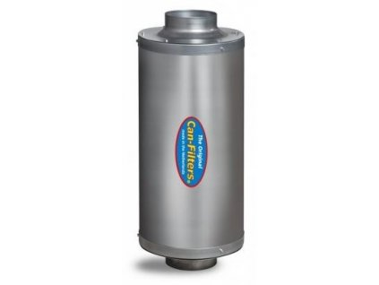 34578 can filters inline filtr can 600m h 160mm