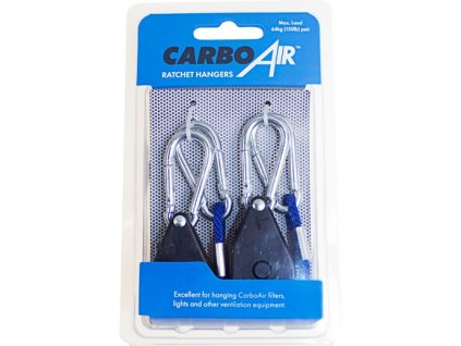 34914 global air supplies carbo air rope ratchets 64kg