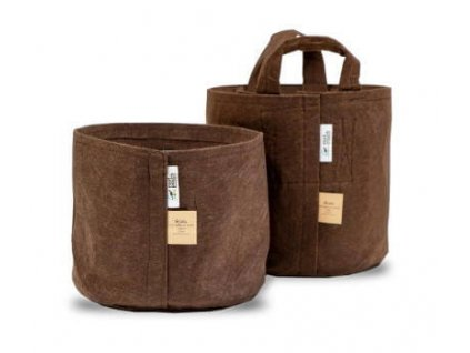 Root pouch Boxer (Objem 57l)